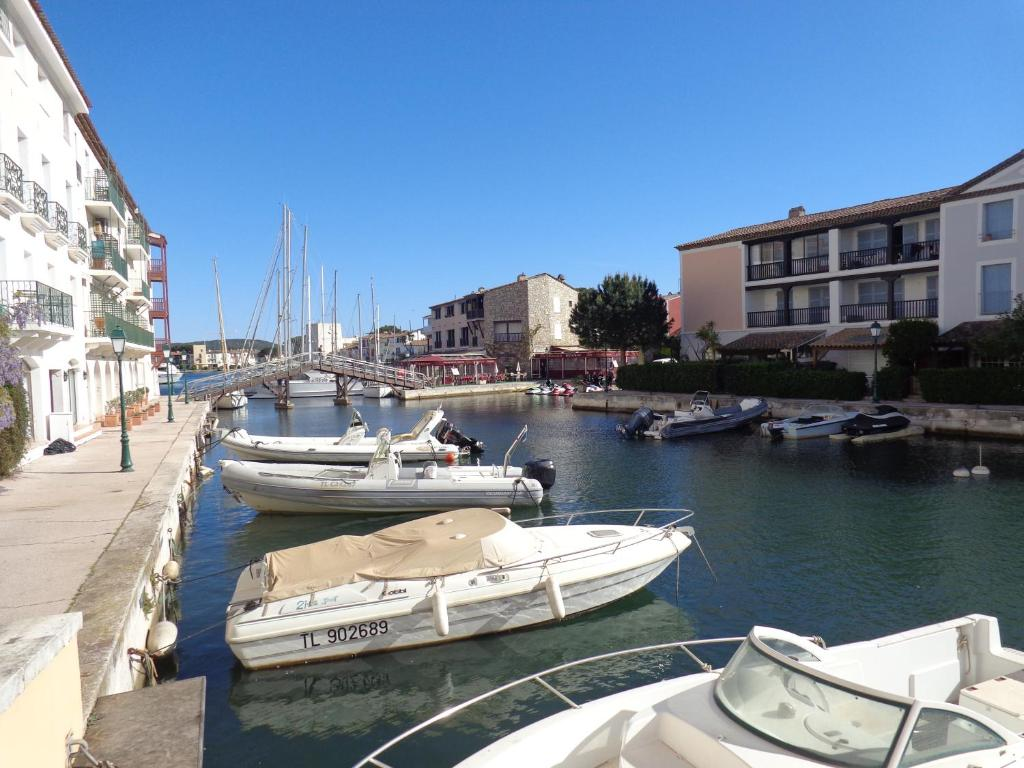 apartment port grimaud cogolin book your hotel with viamichelin
