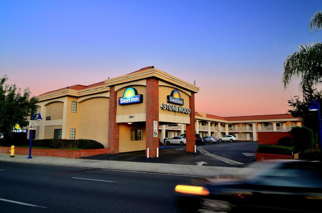 Downey Restaurants Reviews