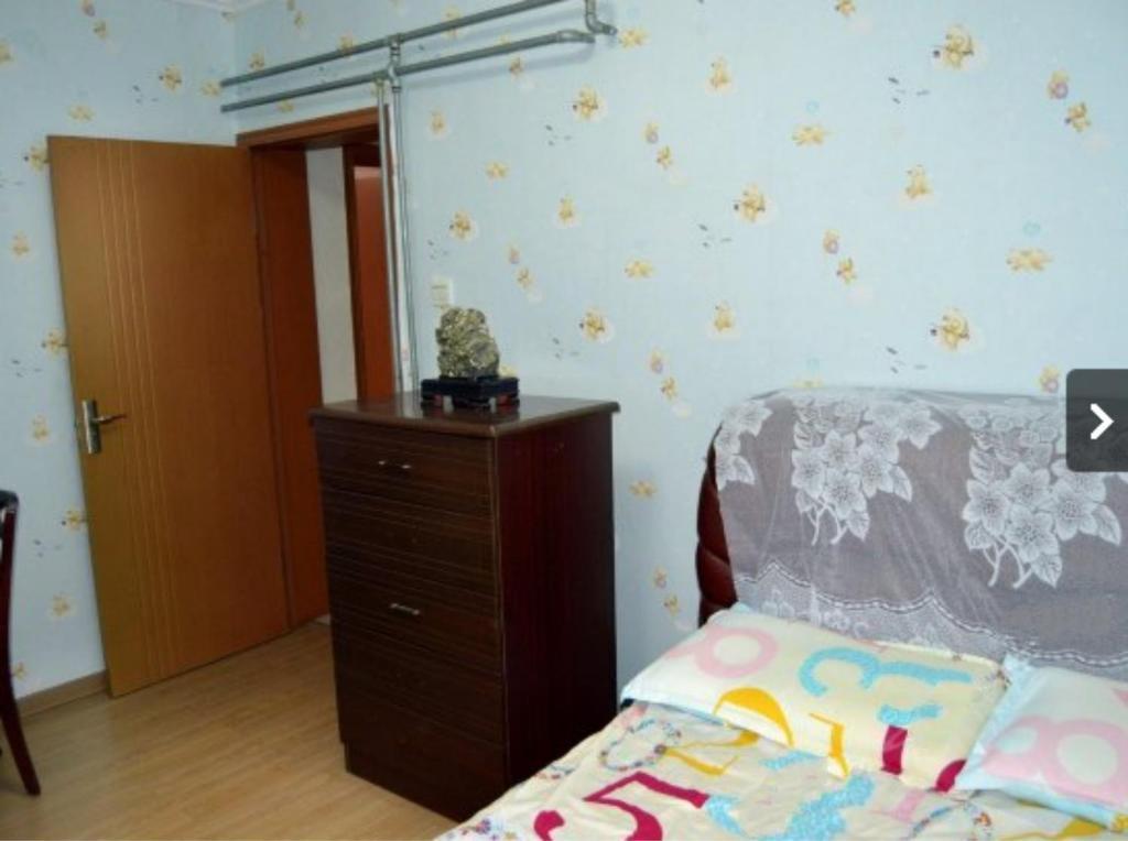 images.mofcom.gov.cn