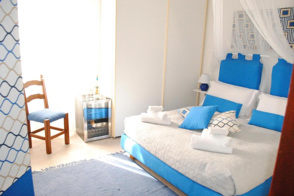 Chambres d 39 h tes relax time chambres d 39 h tes olbia for Chambre d hote sardaigne