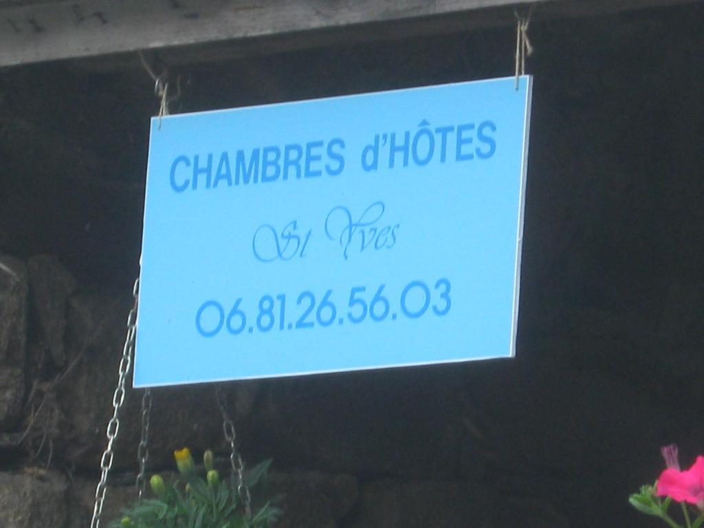 Chambres hotes saint yves chambres d 39 h tes pontrieux - Chambres d hotes cotes d armor ...