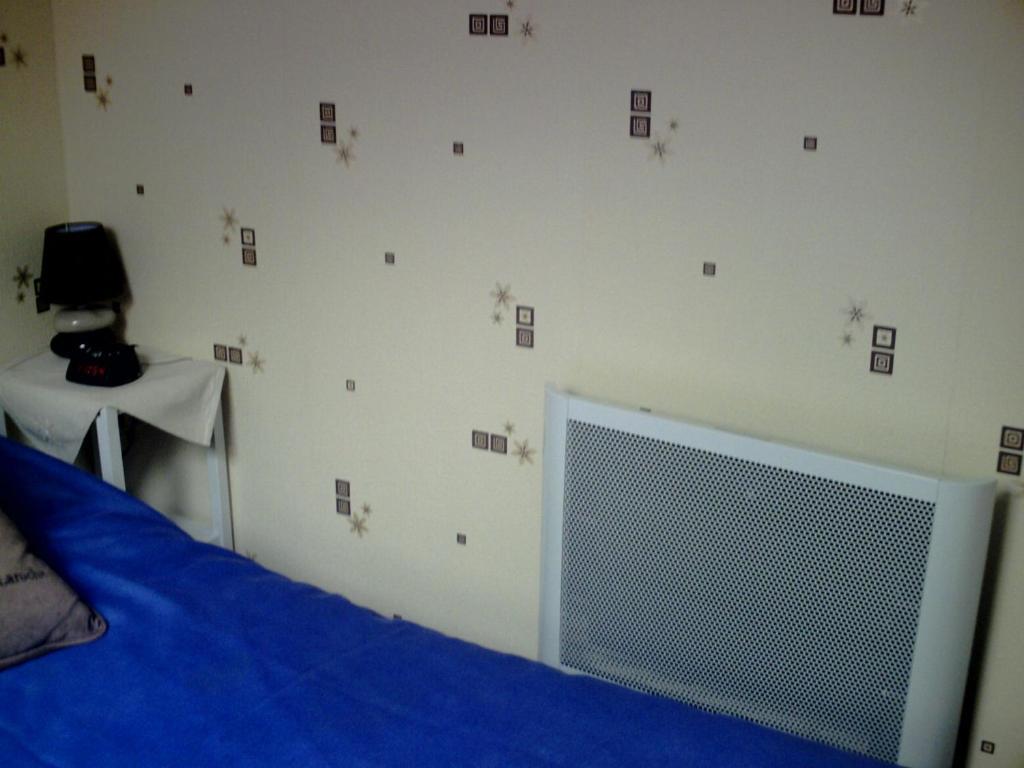 chambres d 39 h tes riguet chambres d 39 h tes le mans. Black Bedroom Furniture Sets. Home Design Ideas