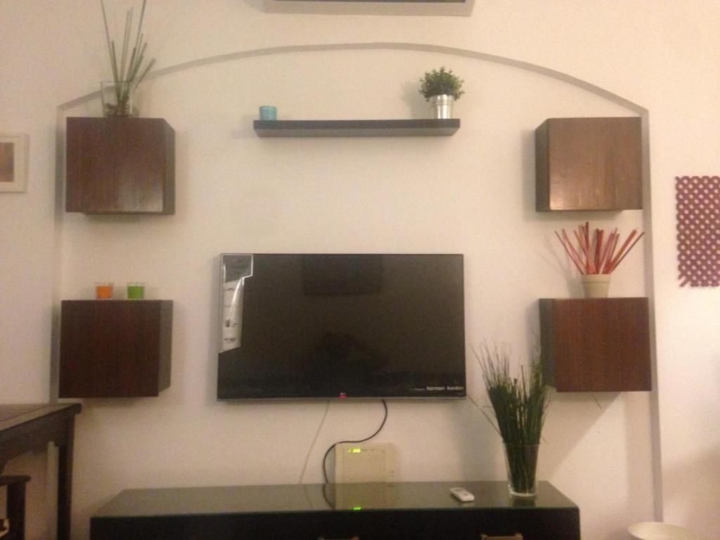 Sabina Apartment El Gouna Egipto Hurghada Booking Com # Muebles Egipcios Caracteristicas