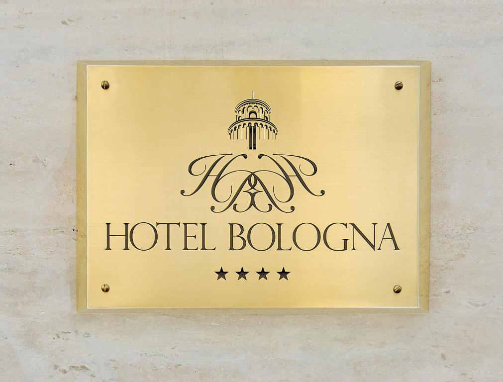 Hotel Bologna Pisa Airport Shuttle