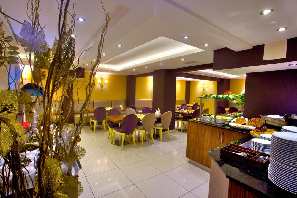 Laleli emin hotel istanbul book your hotel with for Laleli hotels
