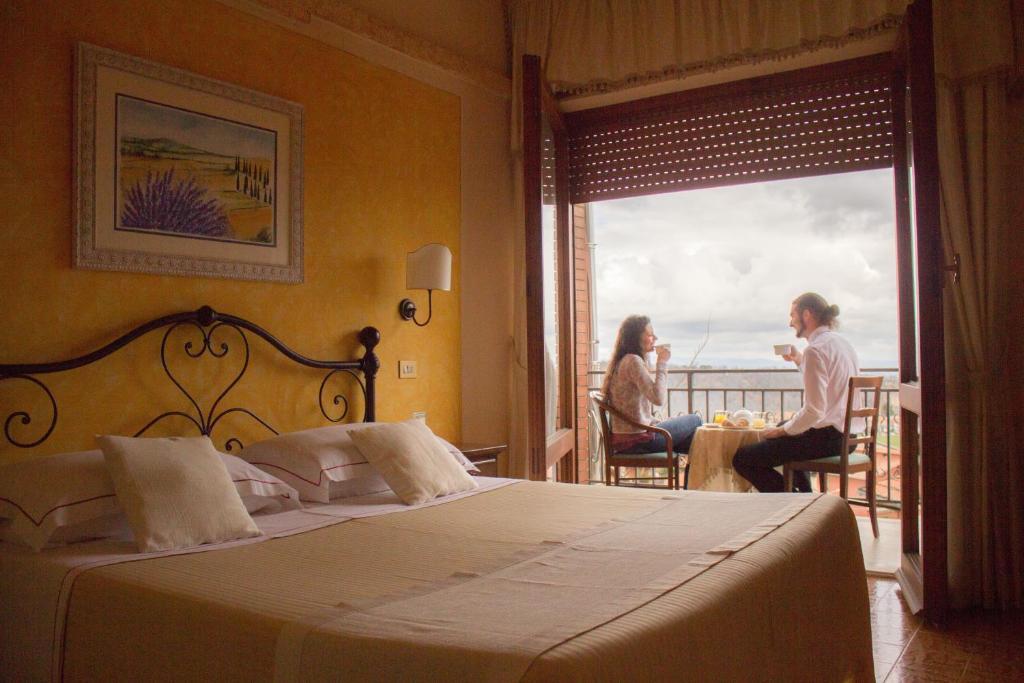 Hotel tre stelle r servation gratuite sur viamichelin for Hotel tre stelle barcellona