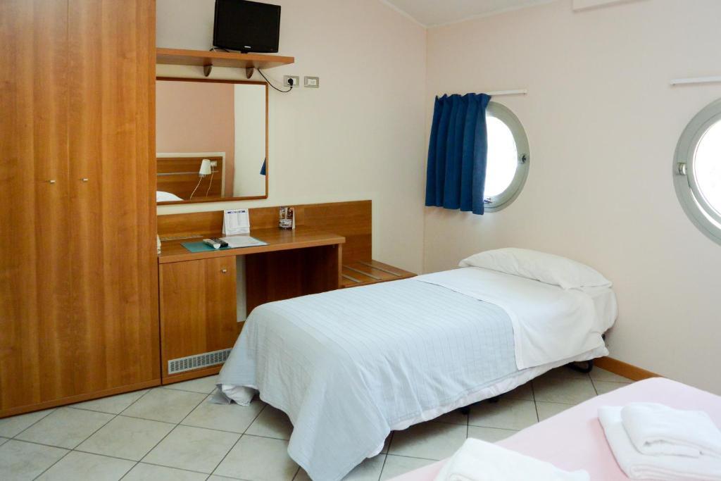albergo meubl abatjour r servation gratuite sur viamichelin