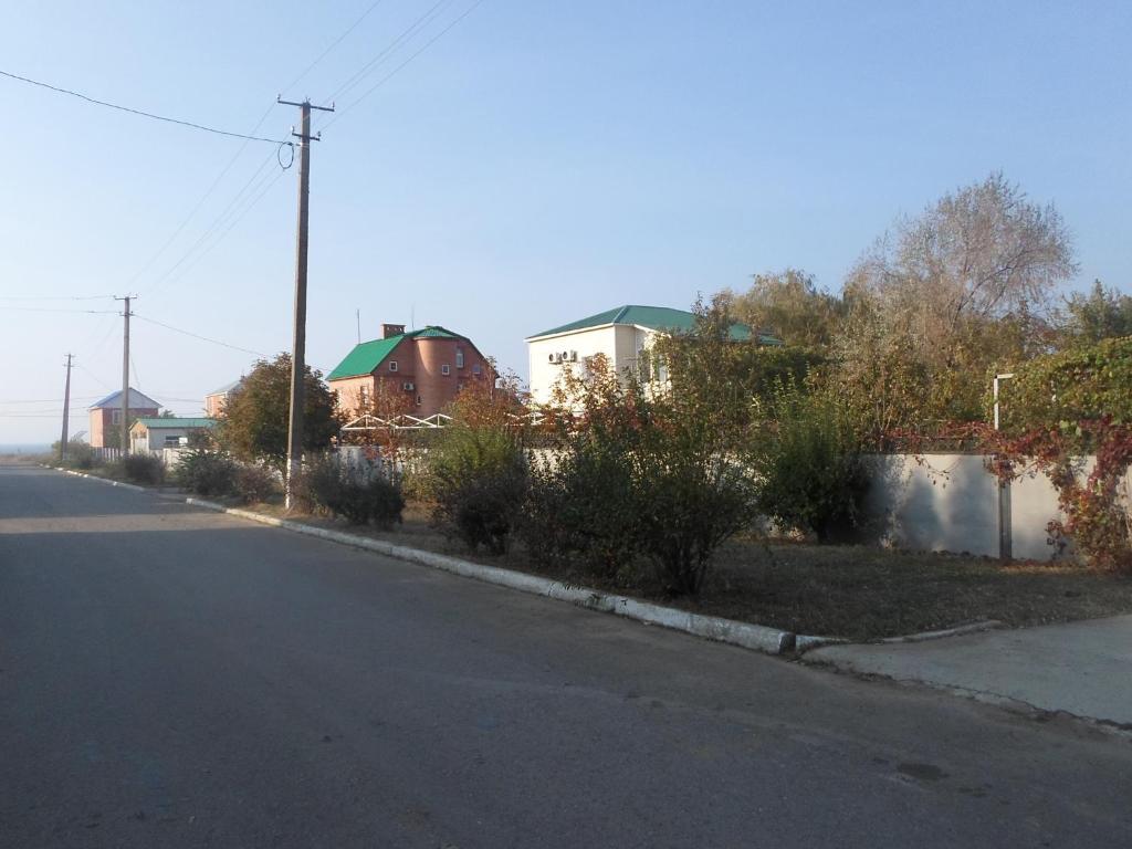 Отзывы Guest house Tmutarakansk