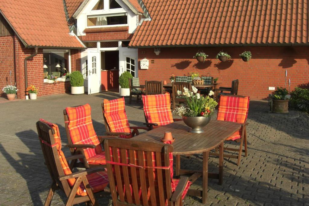 Hotel Ratzeburger See