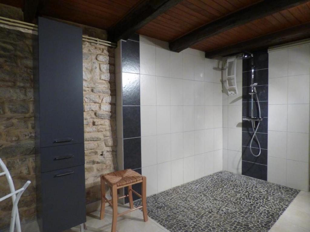 appartements maison souriau locations de vacances ramasse. Black Bedroom Furniture Sets. Home Design Ideas