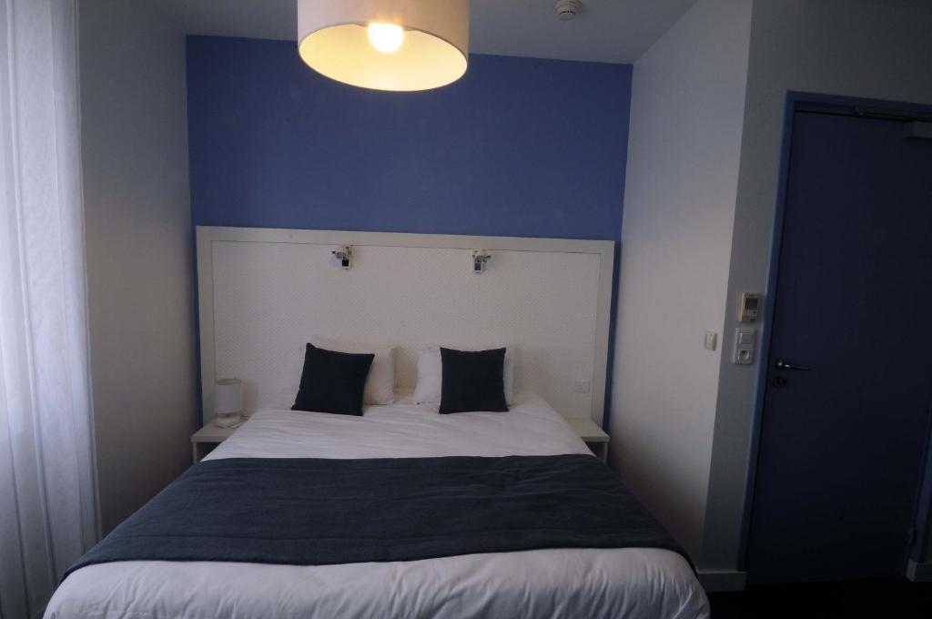 la pergola d 39 arcachon arcachon viamichelin informatie en online reserveren. Black Bedroom Furniture Sets. Home Design Ideas