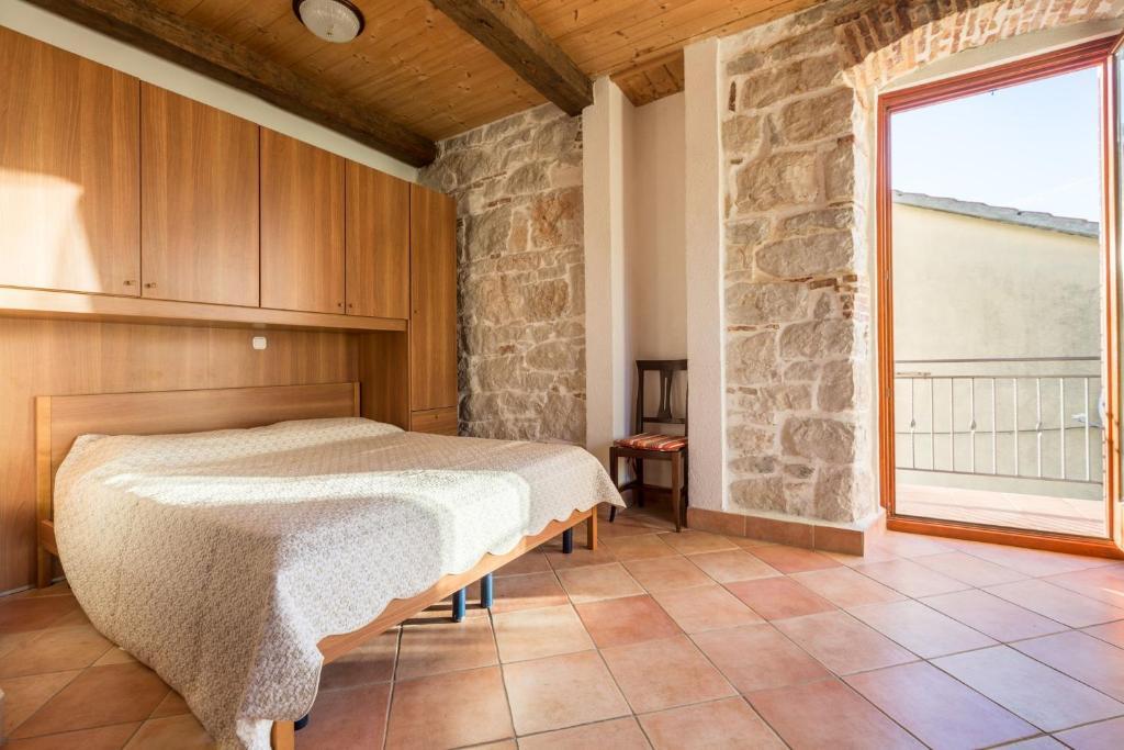 Apartments Vesna Hotel - room photo 2131117