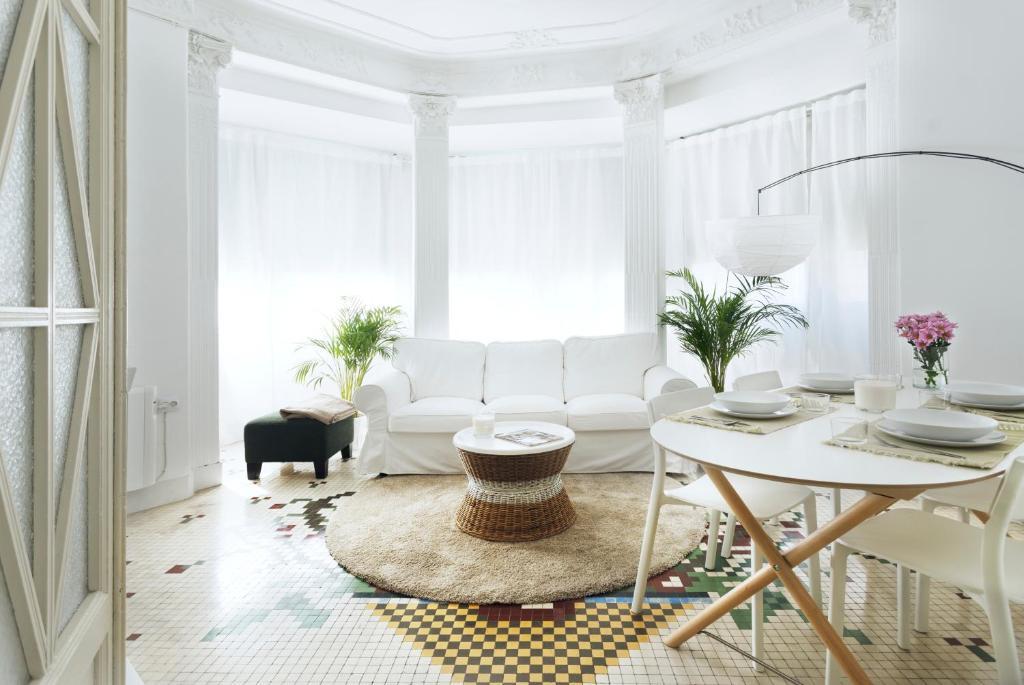 victoria site centro historico appartement valence communaut valencienne espagne. Black Bedroom Furniture Sets. Home Design Ideas