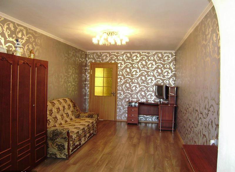 Отзывы Guest House Antonina