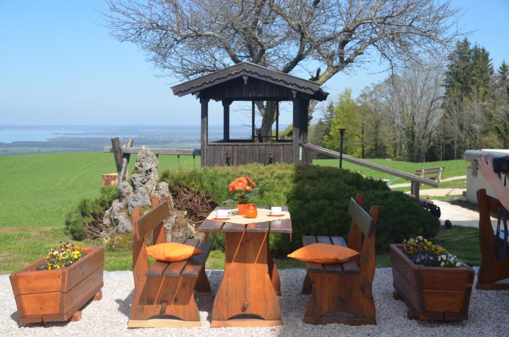 Hotel Cafe Restaurant Seiserhof Seiseralm