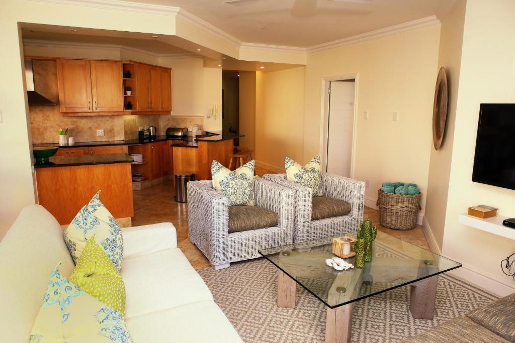 Oyster Schelles Unit 103 Durban View Deal Guest Reviews