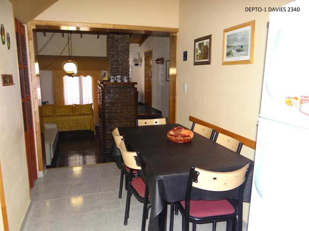 puerto madryn single personals Read 912 reviews for hostels in puerto madryn find great prices, no booking  fees and 100% booking guarantee with hostelworld.