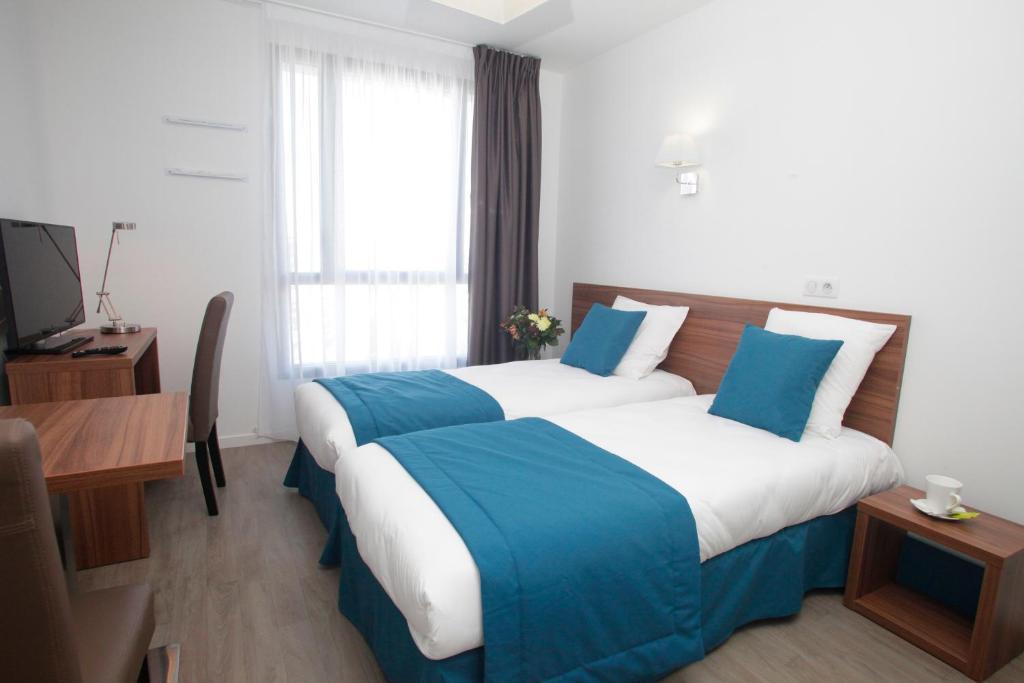 r sidence odalys paris rueil rueil malmaison. Black Bedroom Furniture Sets. Home Design Ideas