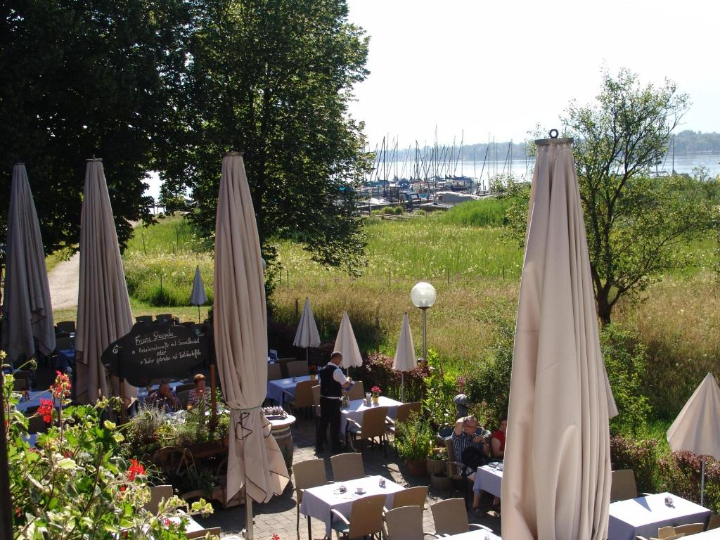 Hotels In Prien Am See