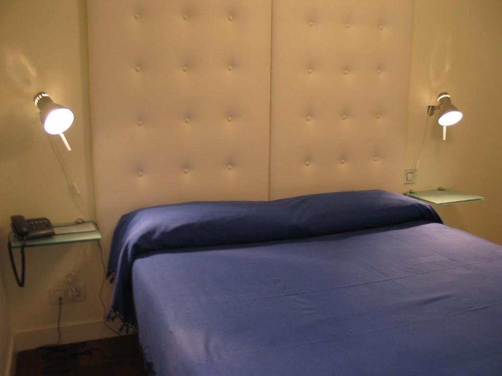 Chambres du0026#39;hu00f4tes Bilborooms, Chambres du0026#39;hu00f4tes Bilbao