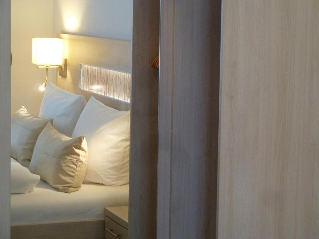 Hotel restaurant goldenstedt delmenhorst online for Hotel delmenhorst