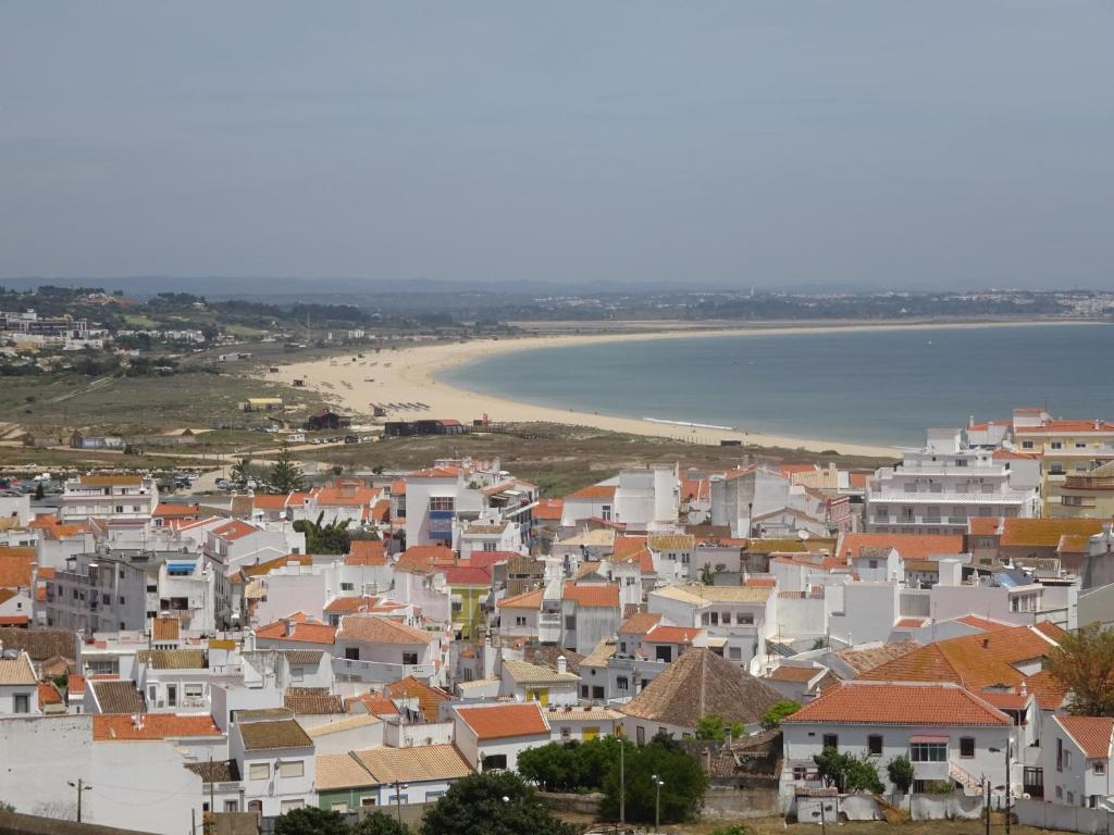 Casas rurales bayview guesthouse casas rurales en - Casas rurales portugal ...