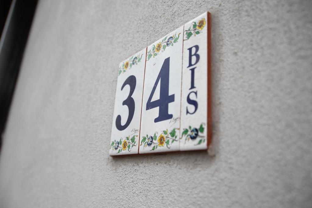 Cosy apparts suresnes la d fense r servation gratuite sur viamichelin - 7 rue du port aux vins 92150 suresnes ...