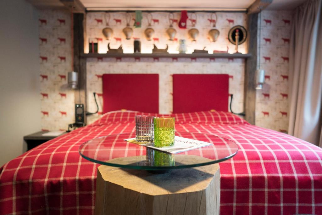 hotel auracher l chl sterreich kufstein. Black Bedroom Furniture Sets. Home Design Ideas