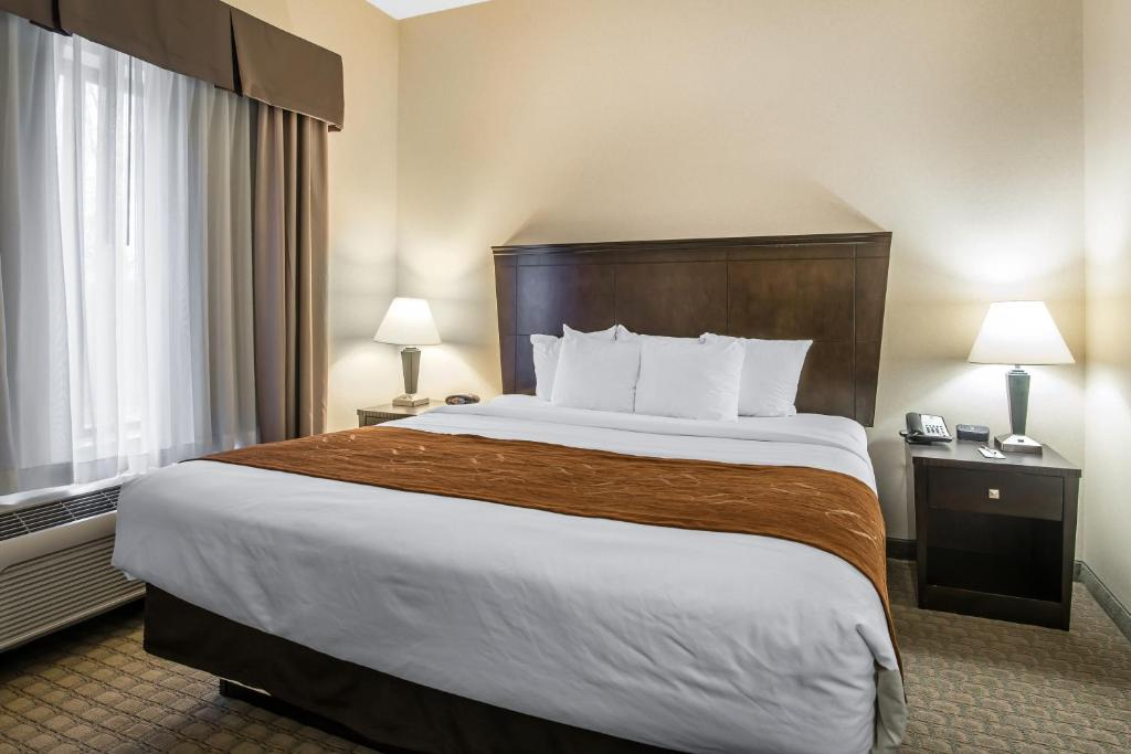 Hotels In Endwell Ny
