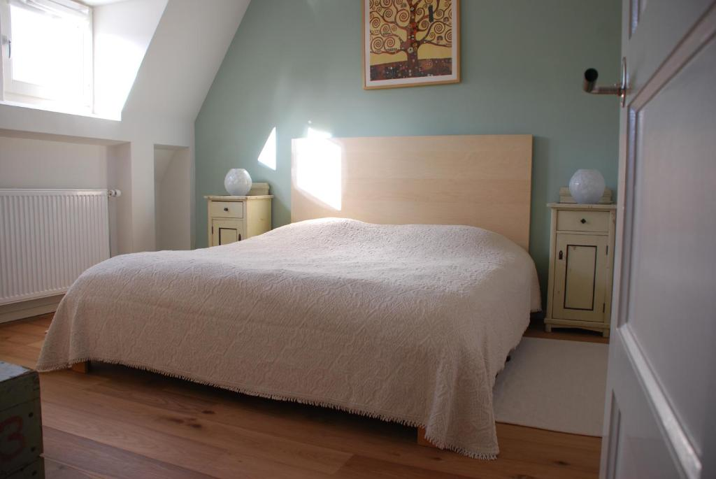 Chambre d 39 h tes b b dinteldroom chambres d 39 h tes amsterdam for Chambre d hotes amsterdam