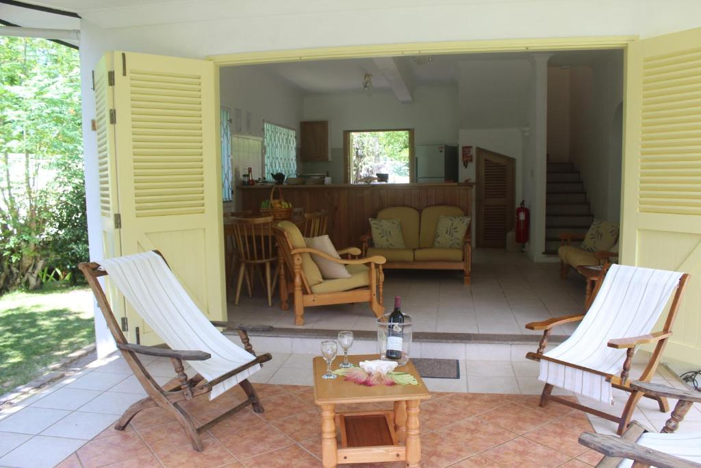 home entertainment furniture design galia. Home Entertainment Furniture Design Galia T