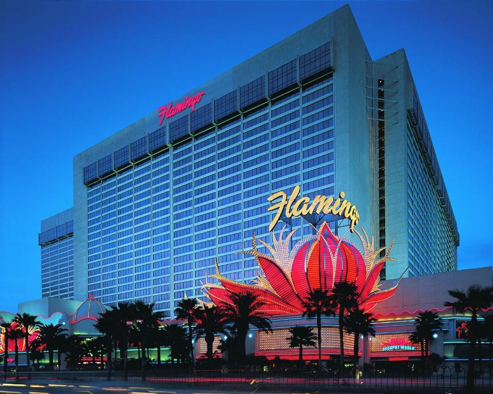 deposit online casino book casino