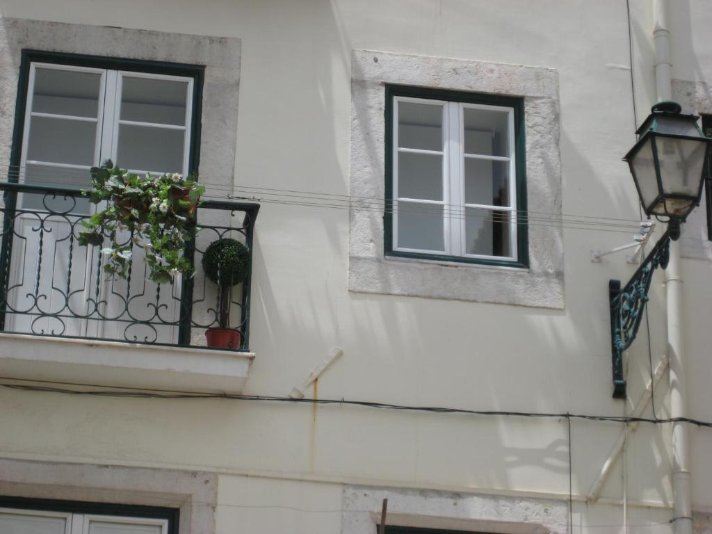 Adi a apartment casa de vacaciones en lisboa portugal - Apartamentos en lisboa vacaciones ...