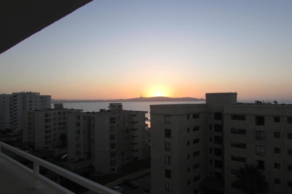 Apartment terraza del sol la serena chile for Terrazas del sol 3 la serena