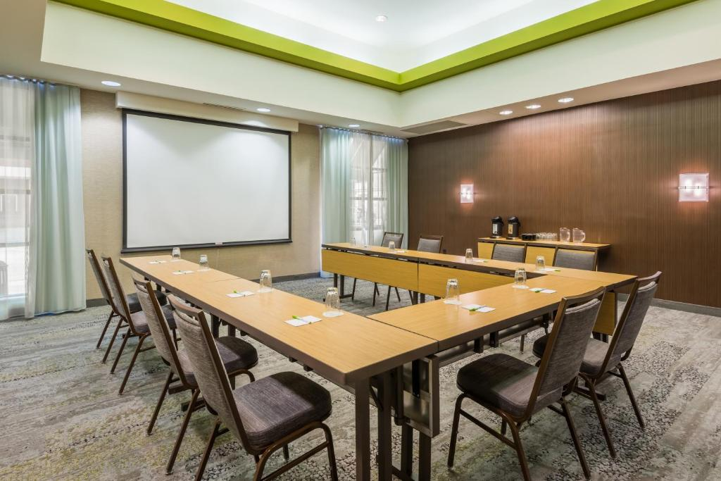 Restaurants With Private Rooms Chattanooga