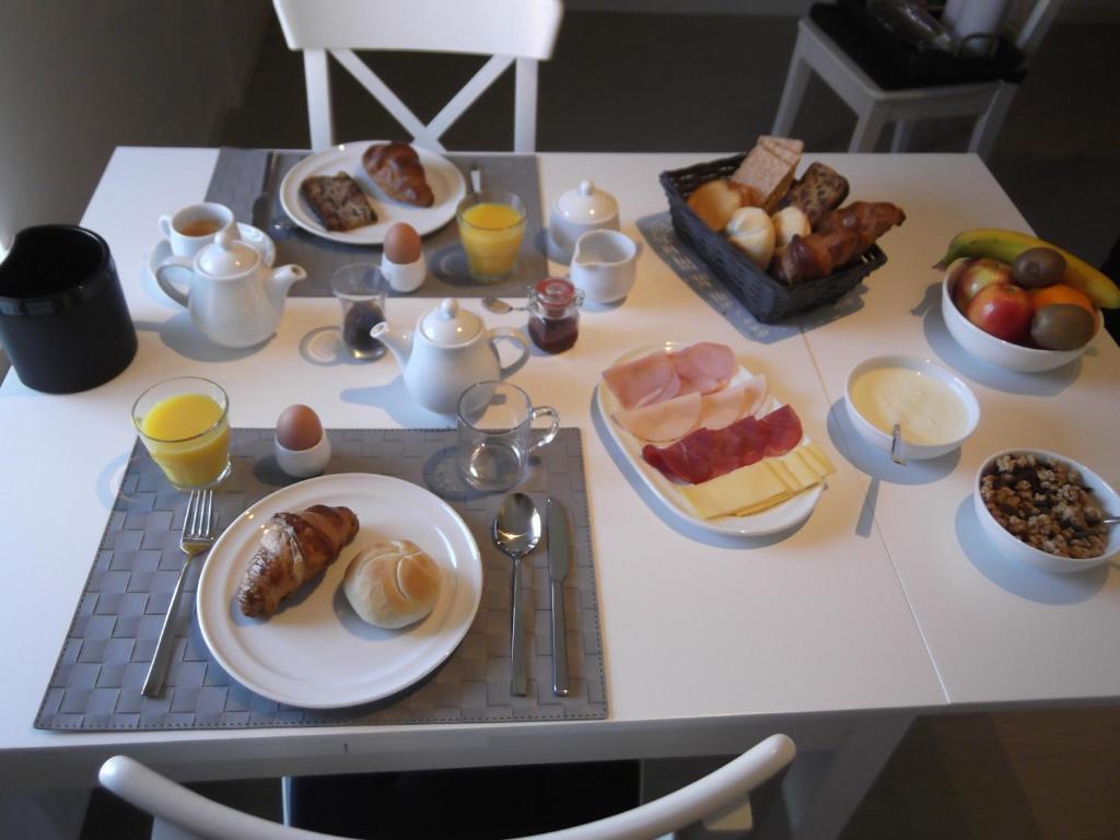 Booking.com: Bed and Breakfast het Stift - Weerselo, Nederland