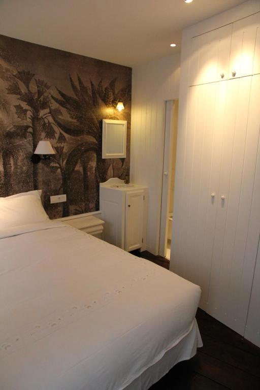 L 39 epicentre chambre d 39 h tes bruxelles for Chambre d hote belgique