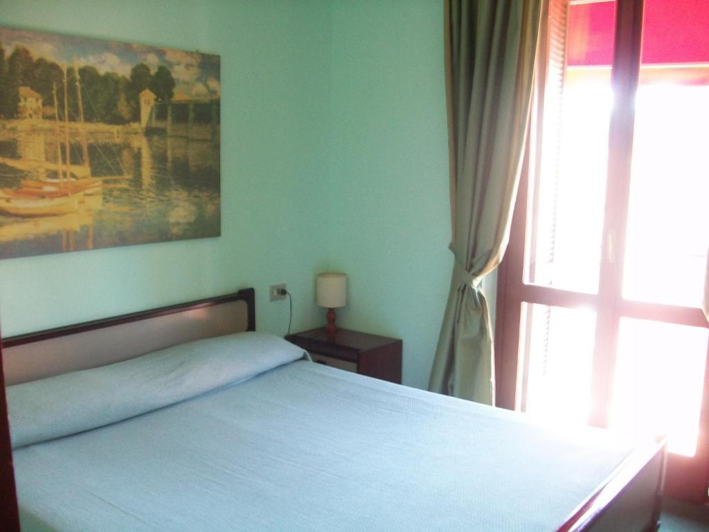 hotel meubl moderno verbania informationen und