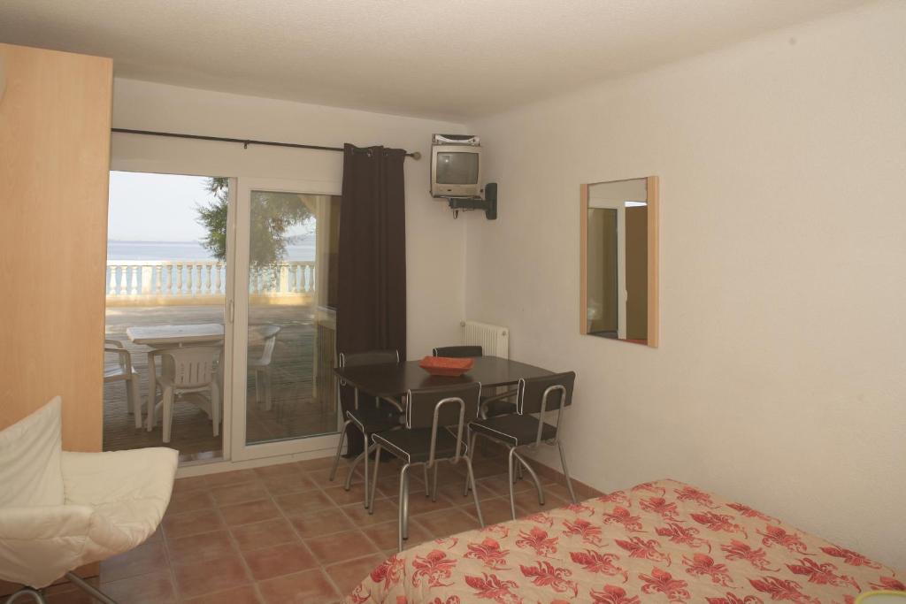 Hotel Motel Agosta Plage R 233 Servation Gratuite Sur