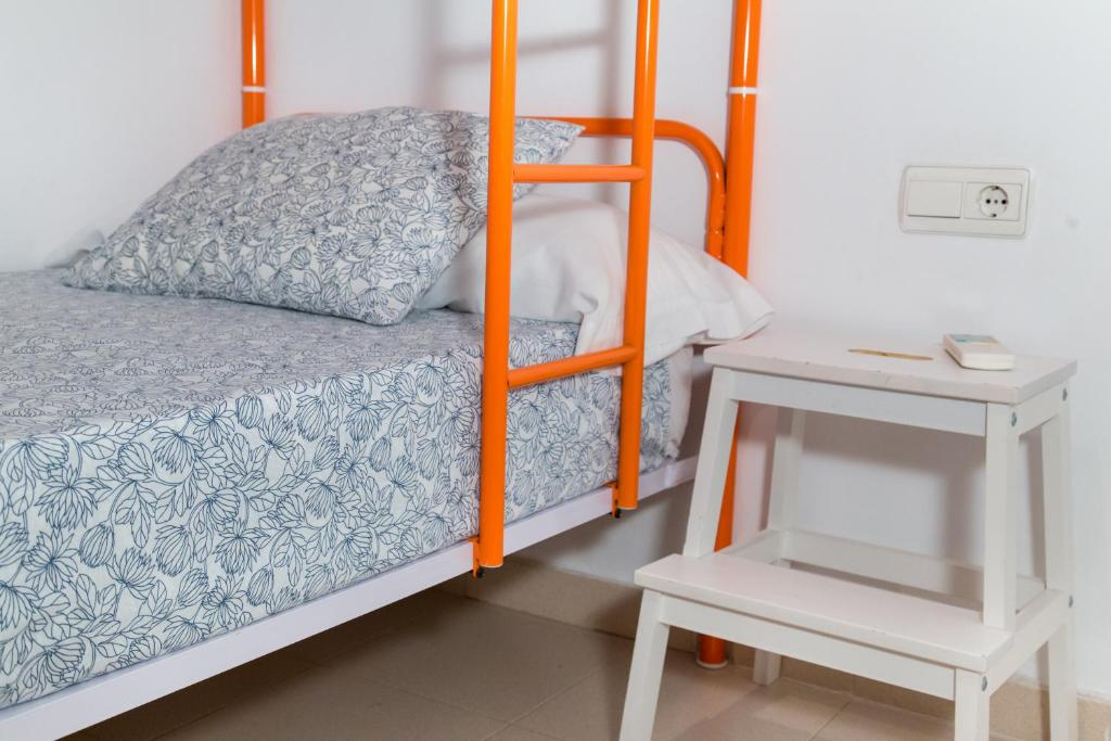 Apartament conde g ell barcelona viamichelin for Appart hotel 08028