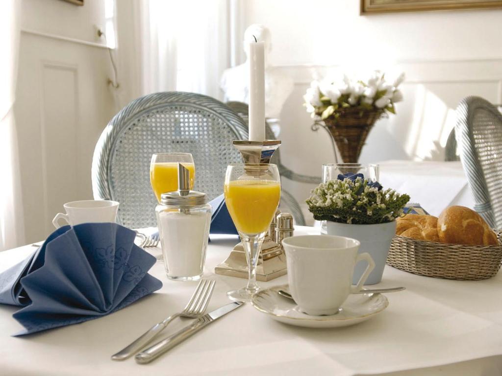 hotel frankfurter hof limburg an der lahn viamichelin informatie en online reserveren. Black Bedroom Furniture Sets. Home Design Ideas