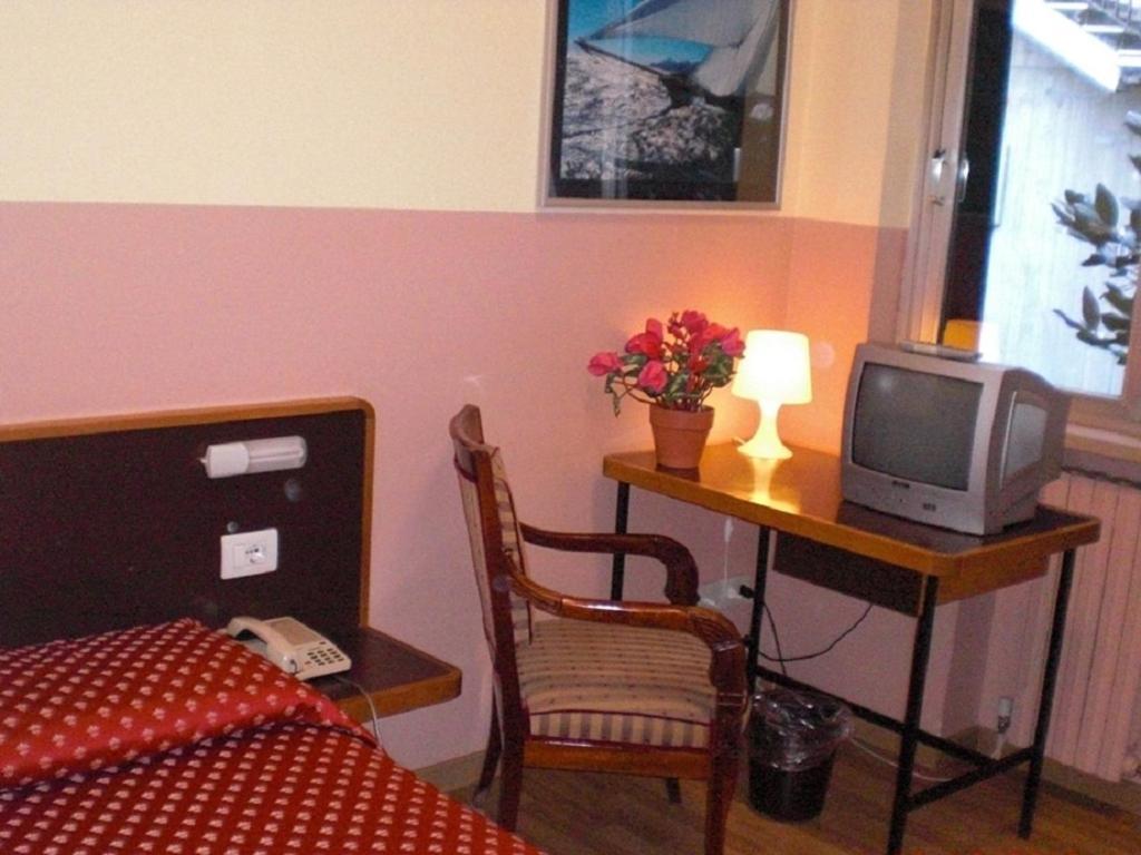 Hotel Ornato Gruppo Mini Hotel Hotel Ornato Gruppo Minihotel Sesto San Giovanni