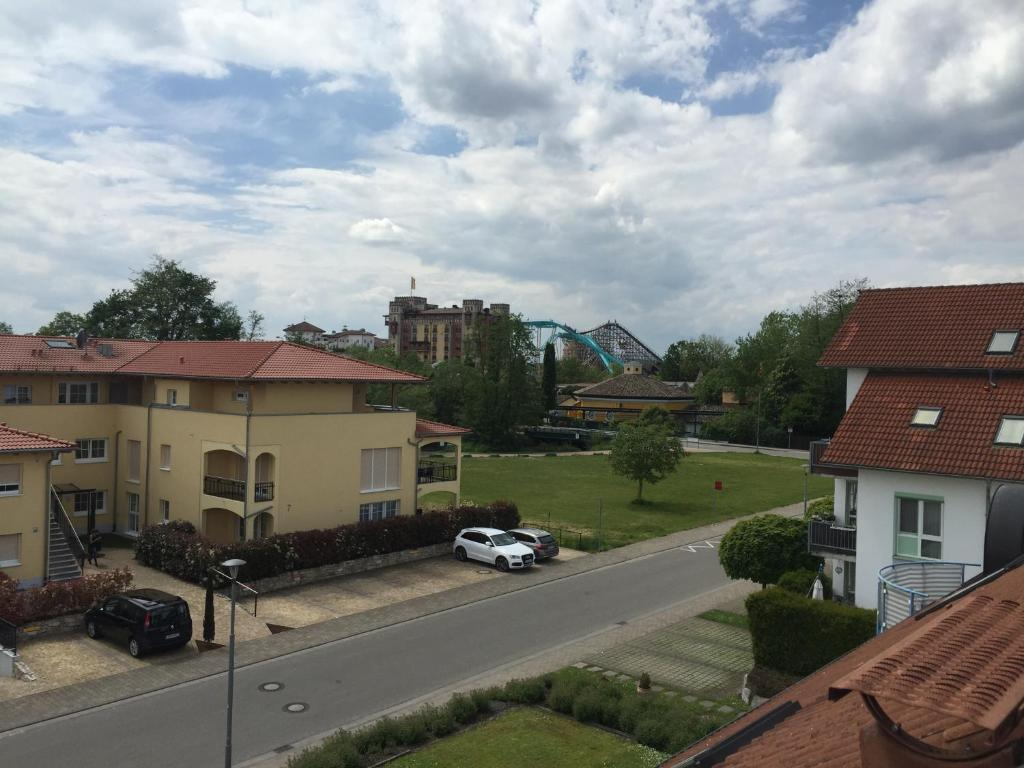 Freiburg Gunstige Hotels