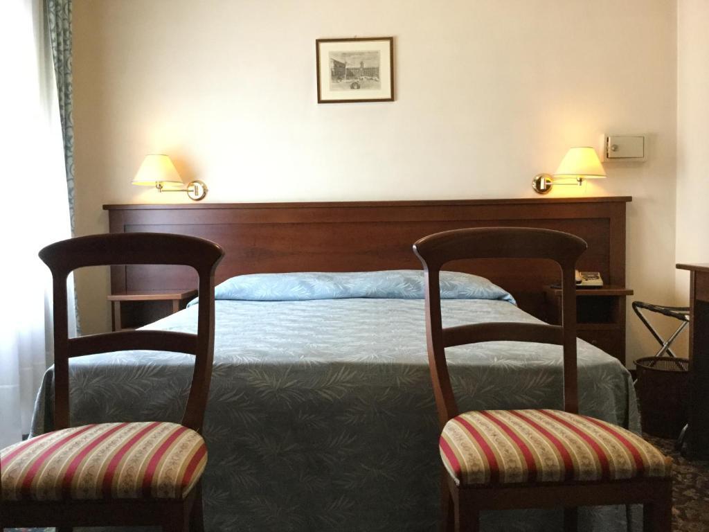 Hotel Terme Al Sole Abano Terme