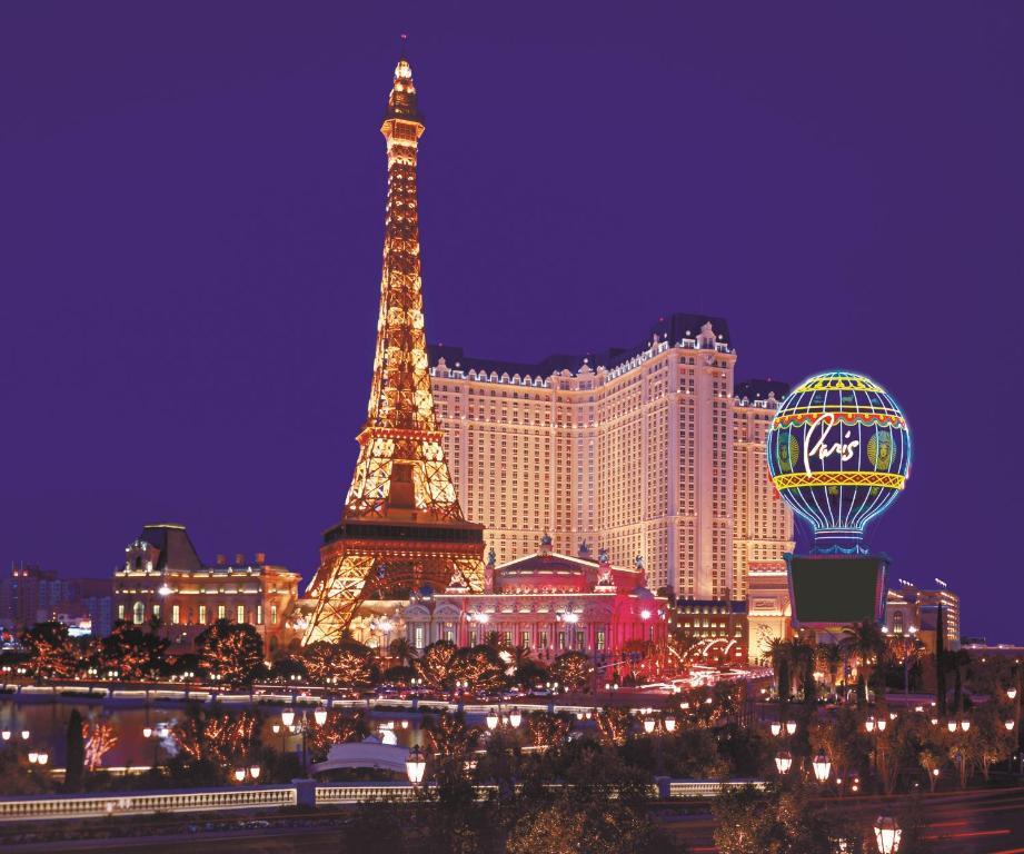 online casino österreich www online casino