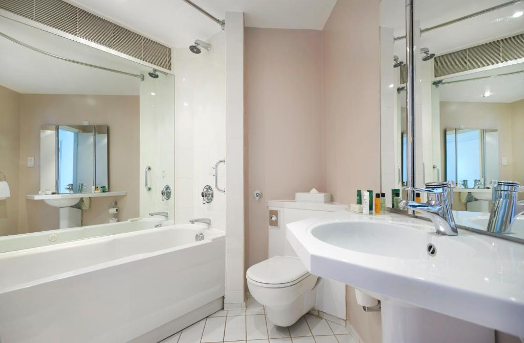 Hilton Hotel Maidstone Booking Com
