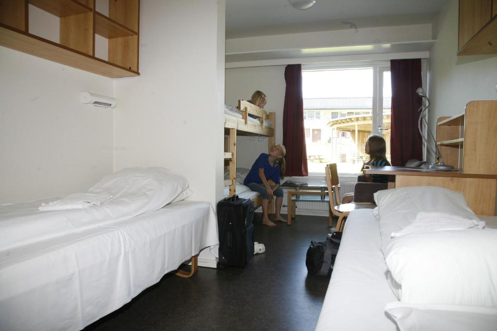 solvang chat rooms Search for mount mogan solvang village (country hostel) choose room type, read guest reviews, compare hotel price, and book the best hotel room with tripcom.