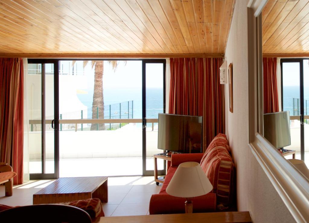Apartamentos tio papel portugal albufeira - Apartamentos en lisboa centro booking ...