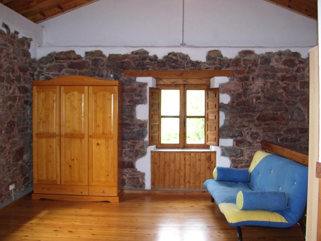 Muebles Llamoso Teverga - Casa De Campo La Casina Del Oso Espa A Villamayor Booking Com[mjhdah]https://q-ec.bstatic.com/images/hotel/max1024x768/701/70186263.jpg