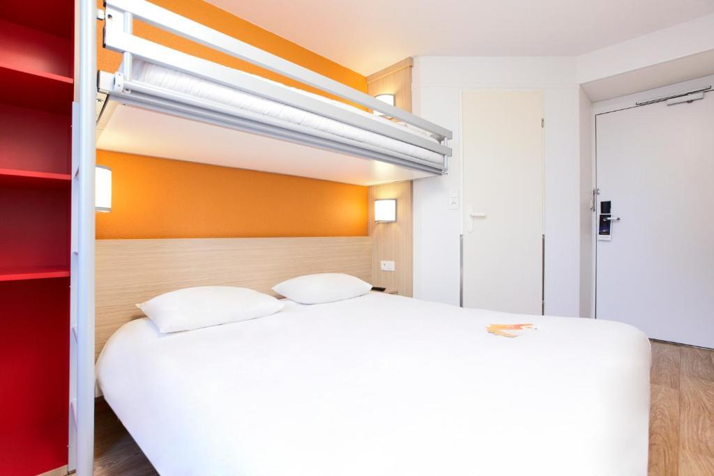 premi re classe dijon nord r servation gratuite sur viamichelin. Black Bedroom Furniture Sets. Home Design Ideas
